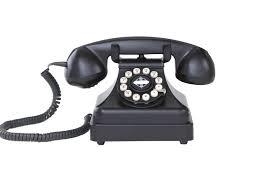 شماره های تماس